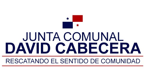 Logo JC David Cabecera